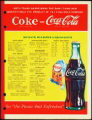 #CC076 - Coca Cola Sprite Boy Tablet